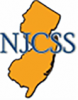 New Jersey Council for the Social Studies