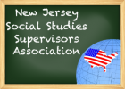 New Jersey Social Studies Supervisors Association